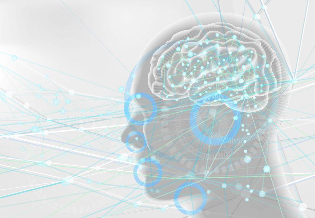 潜在意識に入ったマインドセットは無意識に作動する